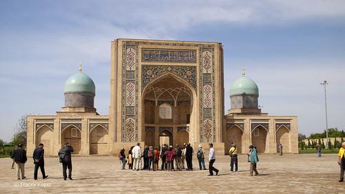 Tashkent 01