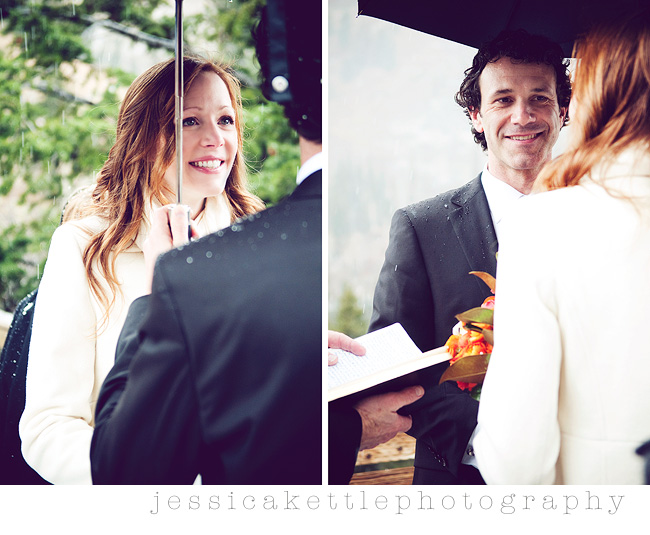 candice+dave085