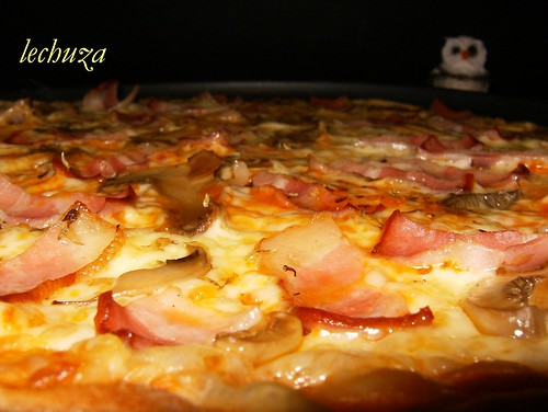Pizza bacon y champis-plano.