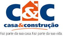 cec construção www cec com br