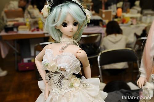 DollShow28-DSC_4722