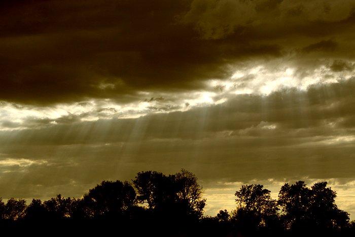 04-30-clouds3