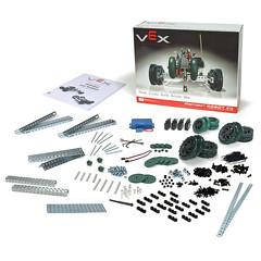 276-2231-protobot-kit
