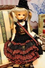 DollsParty23-DSC_5048