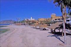 00121900 (wolfgangkaehler) Tags: city sea beach mexico sand cities mexican beaches northamerica bajacalifornia baja lapaz seaofcortez sandbeach beachscene beachumbrella beachumbrellas beachscenes lapazmexico mexicancity sandbeaches mexicancities