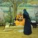Indradyumna Swami Vyasa puja in UK 2010 -0019 por ISKCON desire  tree