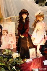 DollsParty23-DSC_5179