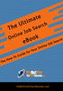The Ultimate Online Job Seekers eBook
