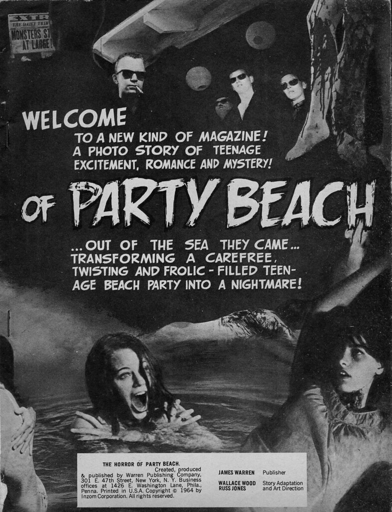 horrorofpartybeach_03