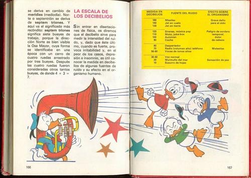 Manual3 JC (83)