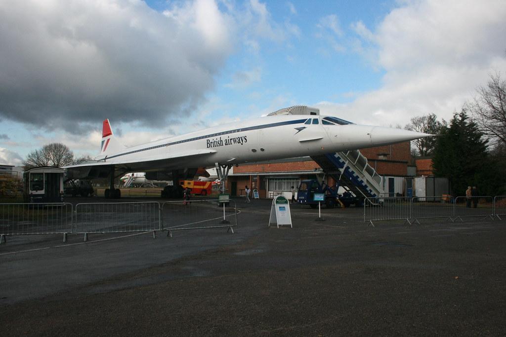 2010 02 09 15 Concorde Delta Golf