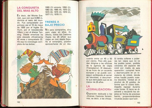 Manual3 JC (81)