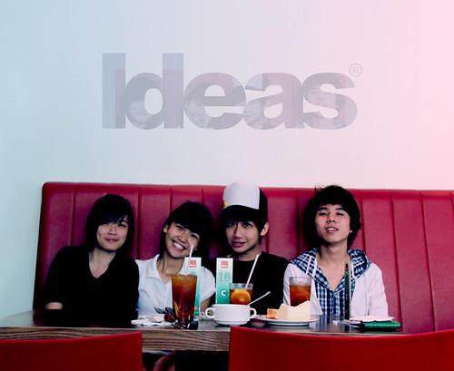 Ideasresized