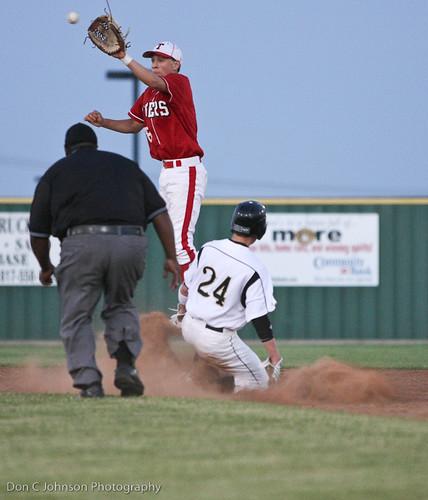 Baseball-1319