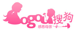Sogou Mother's Day