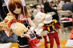 DollsParty23-DSC_5489