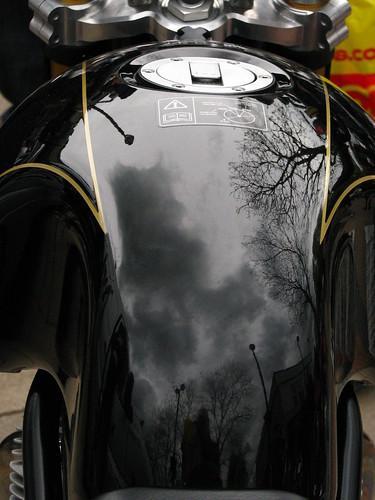 Thundersprint 2010 019