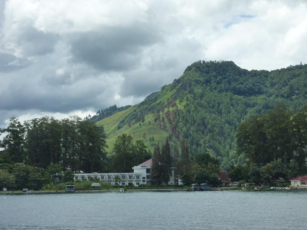 Sumatra-Lac Toba (37)