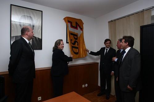 Instituto Mota Pinto