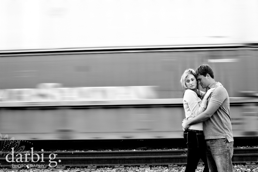 DarbiGPhotography-Brad-Shannon-kansas city wedding engagement photographer-146