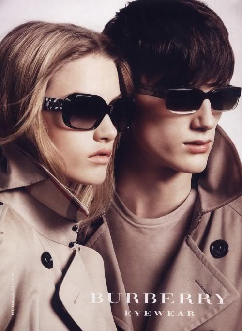 Sebastian Brice0020_Burberry Eyewear SS2010(lizzylily@mh)