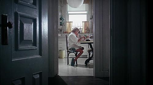 Polaroid Cupcake Movie Interiors Rosemary S Baby
