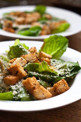 Caesar'i salat