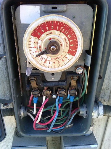 4621126687_26d1c46dc4 help me upgrade my paragon timer intermatic t104 wiring diagram at gsmportal.co