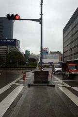 early rainy morning 03