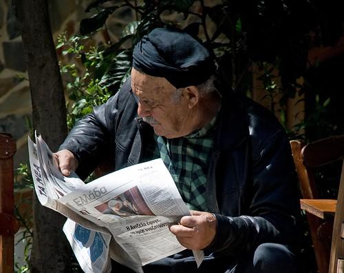 cretan old man2