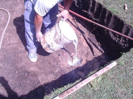 estabilizar suelos arcilla expansiva
