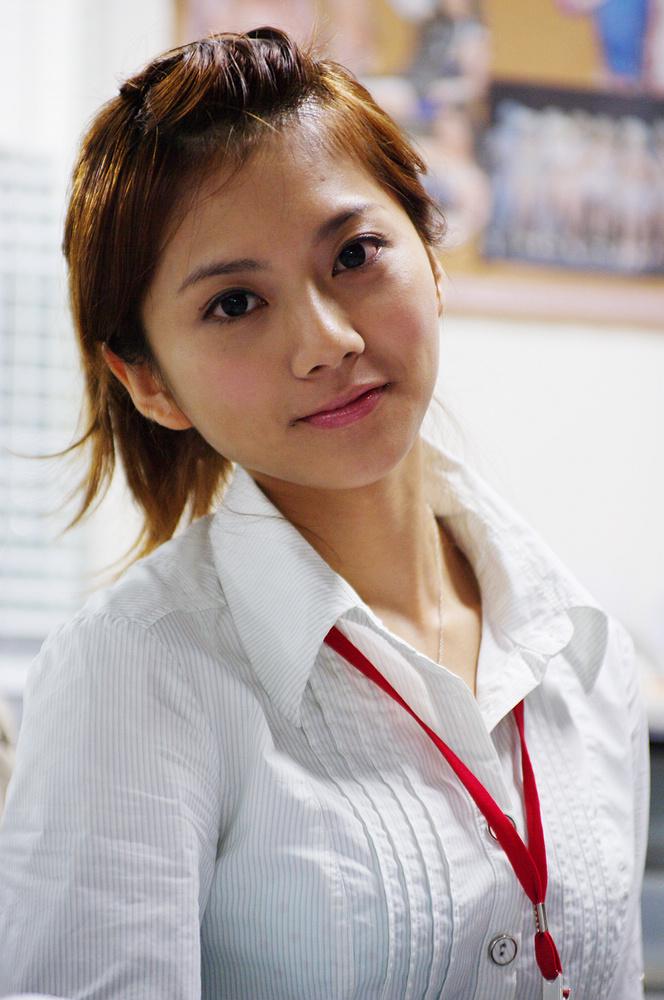 木偶人動畫電影版 豆花妹及阿KEN 劇照