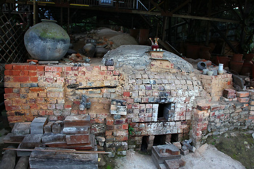 IMG_2639-w Dragon Kiln