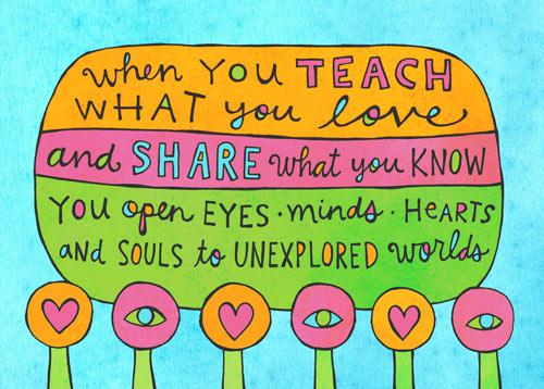 teach-3
