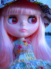 Pink again:)