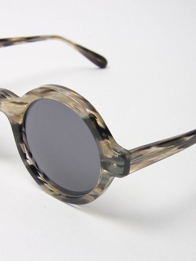 Illesteva Frieda sunglasses 05