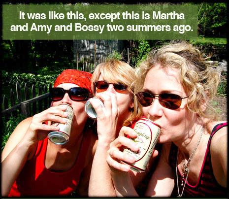 martha-amy-bossy-iambossy-friends