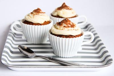 milocupcakes-2