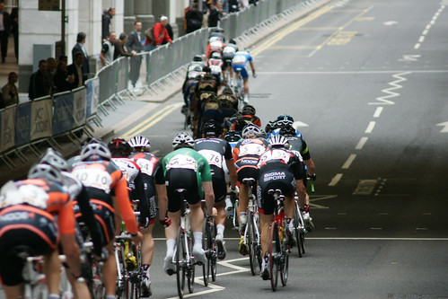 Tour Series - Canary Wharf-69