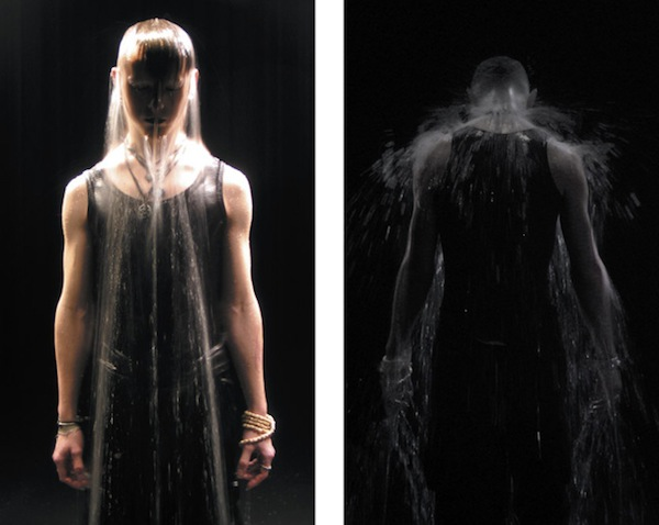 BillViola_Ocean_Without_a_Shore