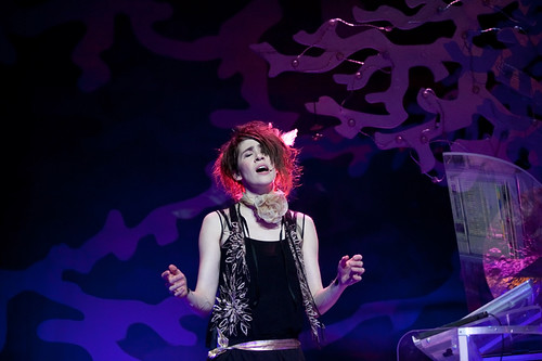 Imogen Heap – 05-22-10 – The Fillmore, Detroit, MI