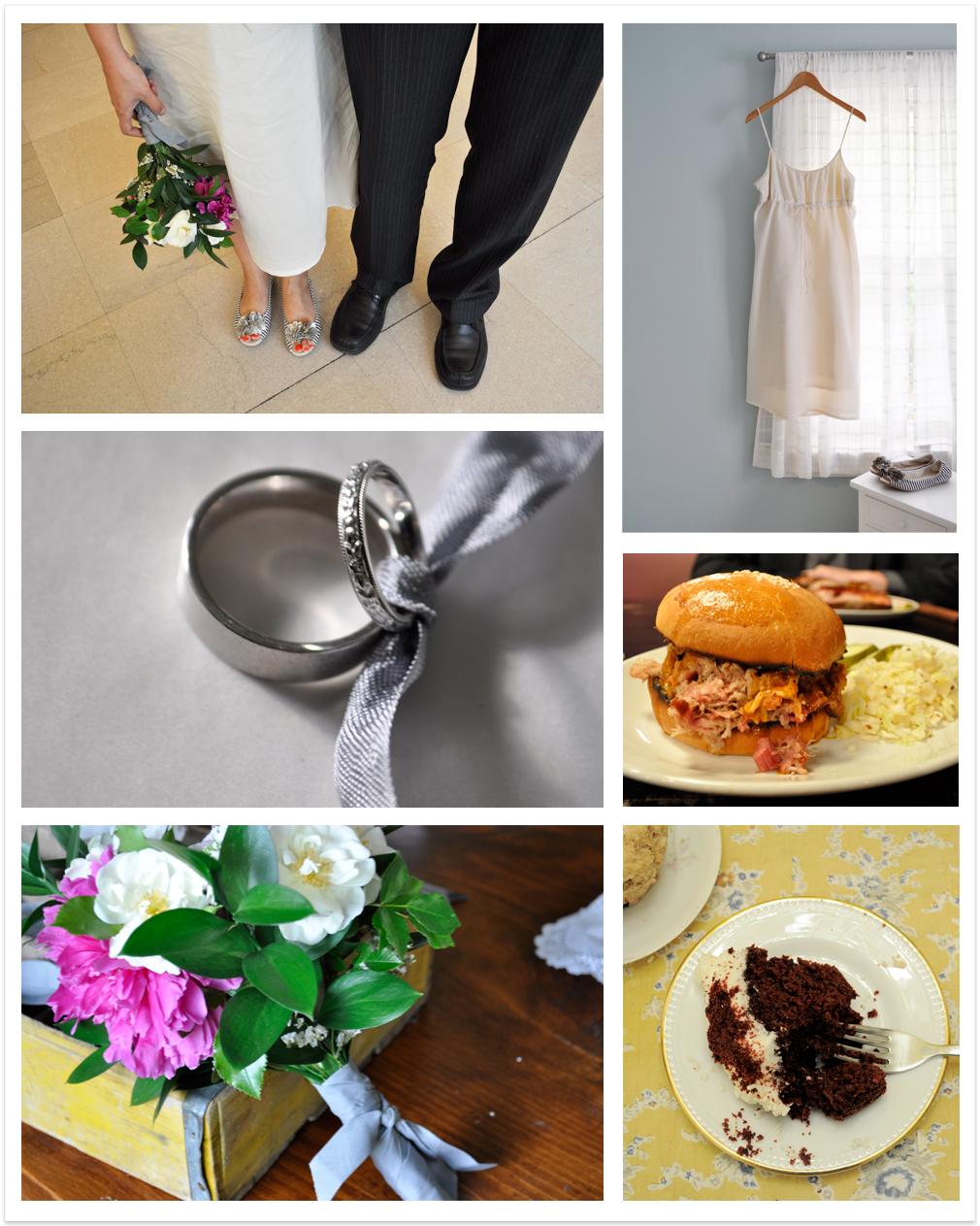 un_mariage