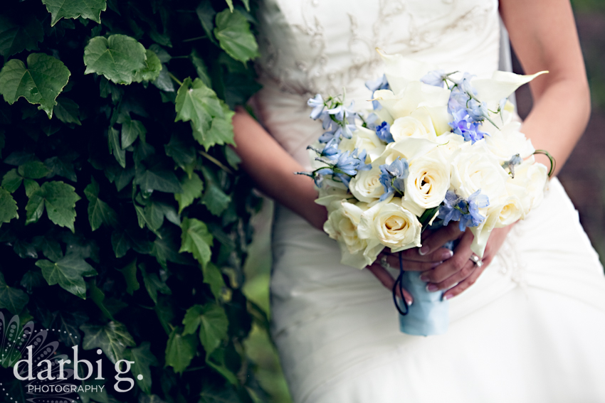 DarbiGPhotography-kansas city st louis wedding photographer-Amanda-Frank-5a-109