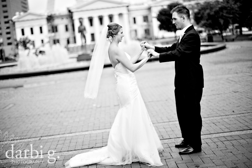 DarbiGPhotography-kansas city st louis wedding photographer-Amanda-Frank-5a-123