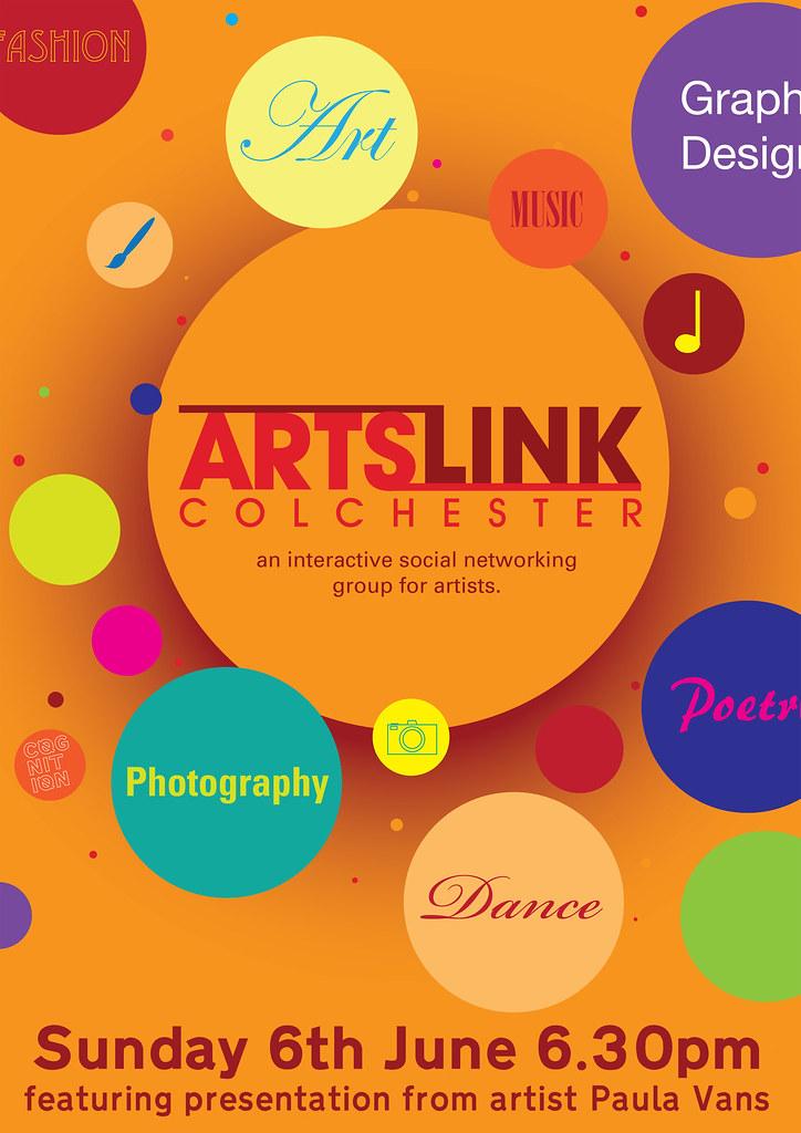 Artslink