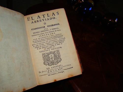 Los Libros (4)