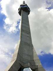 Београд,Avala Tower,Beograd,Serbia,Republika Srbija,Авалски торањ,Република Србија,Avala mountain,Belgrade