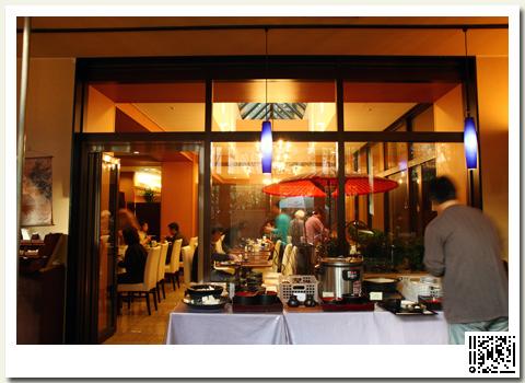 京都_Hotel APA11.jpg