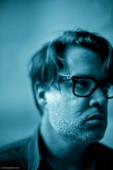 3 (T. Scott Carlisle) Tags: selfportrait tethered tsc 50mmf12 tphotographiccom tscottcarlisle