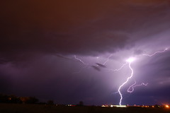 060210 - Nasty But Awesome Late Night Lightning! (NebraskaSC) Tags: sky storm weather clouds lightning weatherphotography nebraskathunderstorms therebeastormabrewin cloudslightningstorms dalekaminski cloudsstormssunsetssunrises nebraskasc nebraskastormdamagewarningspottertrainingwatchchasechasersnetreports